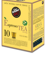 Vergnano Tea Earl Grey