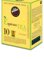 Vergnano Tea Lemon