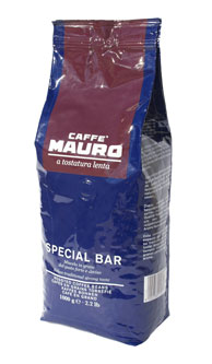 Mauro-Special-Bar-reverse